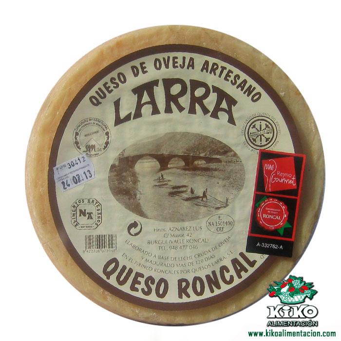 queso-roncal-larra