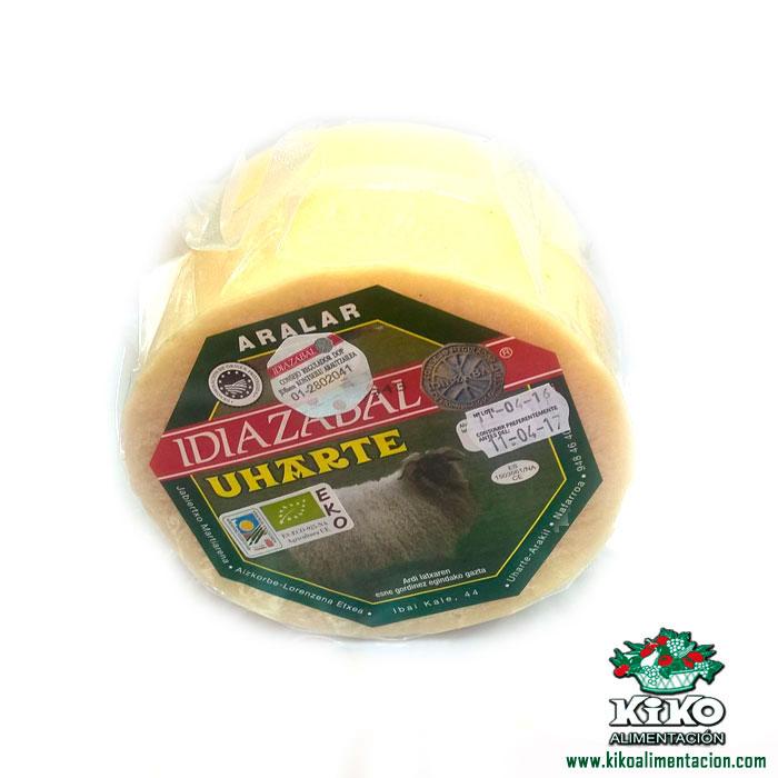 queso_huarte_idiazabal